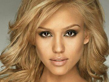 Naukowcy stworzyli model: najbardziej atrakcyjna kobieca twarz