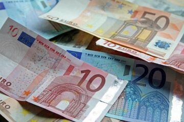 Wygrał 10 tys. euro, ale... zjadł kupon