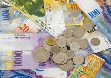 W piątek trzynastego wygrał 13 milionów euro