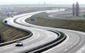 Dożywocie za unikanie opłat na autostradach