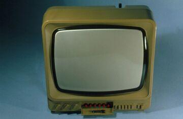 Zaskakujący efekt działania seriali telewizyjnych