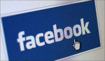 Nazwali swoje dziecko jak przycisk na Facebooku