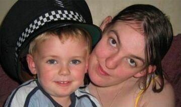 3-letni chłopiec uratował matkę, dzwoniąc na 999