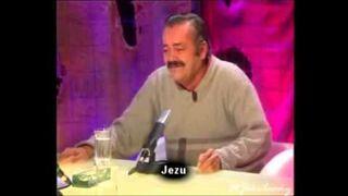 Pepe wypowiada się o uchodźcach w Polsce