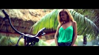 Darius & Finlay - Tropicali (Official Video)