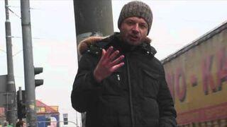 Jak nie podrywać kobiet - Myszka.TV