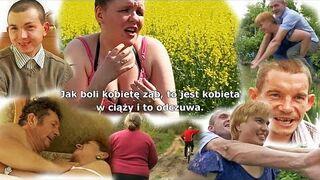 Kwintesencja polskich wsi i miasteczek