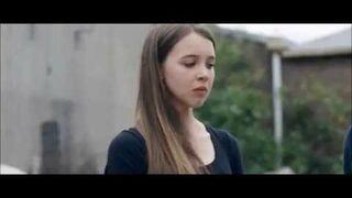 Równość. Krótki film ScienceFiction