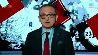 Komentarz redaktora Polsat News 2 o Teczce Wałęsy