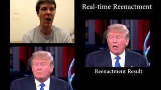 Manipulacja obrazu w czasie rzeczywistym