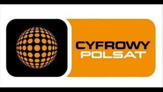 """Rozmowa z """"wytrwałą"""" konsultantką Cyfrowego Polsatu"""