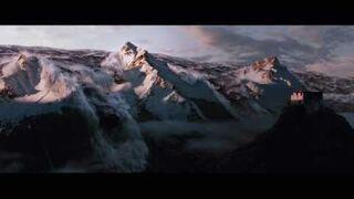 2012 the movie - Trailer