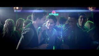 Heineken | The Chorus