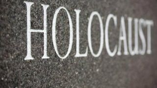 Holokaust   [BrzozaTV]