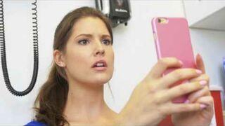 Gdy telefon jest ważniejsza niż twój związek