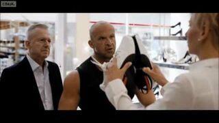 Pitbull: Nowe porządki - Dziadu i Buty
