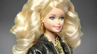 Product Barbie zachęca chłopców do zabawy lalkami