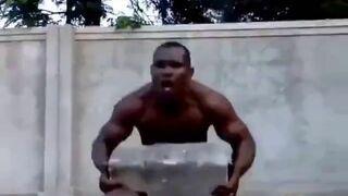 Jak ćwiczyć bez siłowni?
