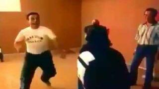 Bruce Lee powraca i jest lepszy niż kiedykolwiek