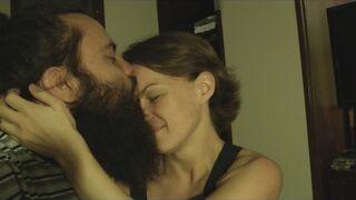 Reakcja rodziny na ścięcie brody