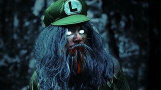 Co dzieje się z Super Mario po śmierci?