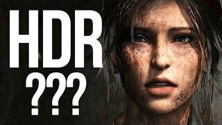 Co to jest HDR i czy twój TV go ma?