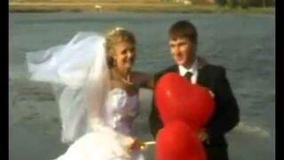 Doskonały początek małżeństwo
