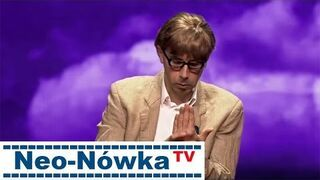 Kabaret Neo-Nówka TV - Ksiądz 2016