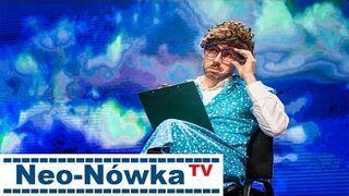 Neo-Nówka TV - Teleexpress 2016 (Bez cenzury)