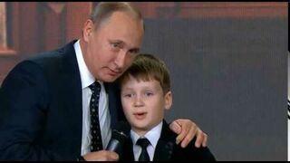 """""""Gdzie kończy się granica Rosji?"""""""