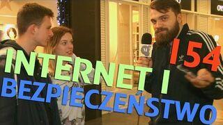 INFORMATYKA I BEZPIECZEŃSTWO W SIECI - odc. #154 MaturaToBzdura.TV