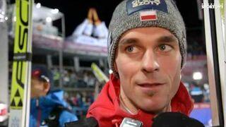 Komentarz Piotra po kwalifikacjach: No, ha ha ha ha