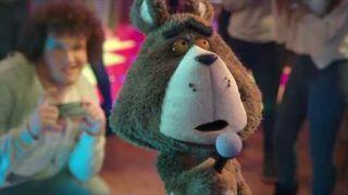 Reklama Plush: Karaoke - Zanim wytną Ci numer. Zarejestruj go dziś!