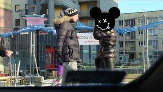Łukasz - rozkosz w palcach, której szukasz cz.1 - Myszka.TV