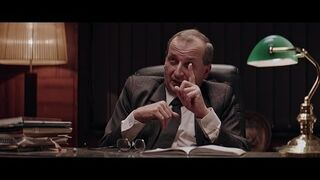 Ucho Prezesa - Na czym stoimy?  (odc.4)