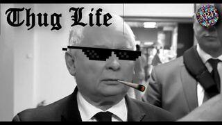 Jarosław Kaczyński dzwoni do ministra, a ten nie odbiera