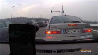Dlaczego warto mieć wideorejestrator w samochodzie?