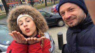 Rodzaje ORGAZMÓW cz.2 - Myszka.TV
