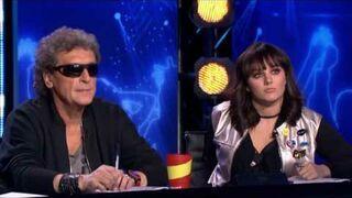 """Jury """"Idola"""" wkręciło Szymona podczas castingu"""
