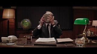 Ucho Prezesa - Siemandero! (odc. 7)