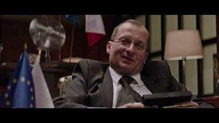 Ucho Prezesa - A kiedy w drzwi załomocą (odc. 8)