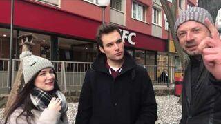 Sekret udanego związku cz.2 - Myszka.TV