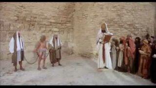 Monty Python - Ukamienowanie