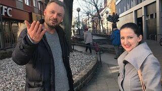 Jaki SEX lubisz ? cz.2 - Myszka.TV
