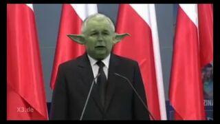 Niemcy śmieją się z Beaty Szydło i Jarosława Kaczyńskiego