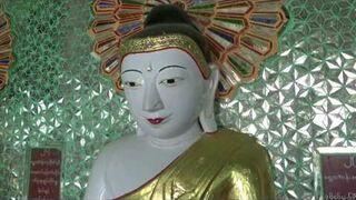 Birma/Myanmar - Mandalay