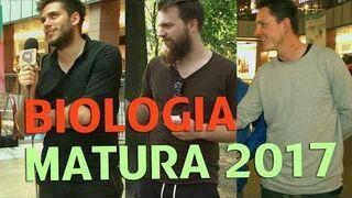 Biologia - szybka powtórka (Matura 2017)