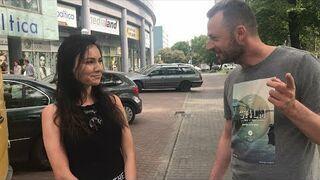 Jak skutecznie uwodzić kobiety cz.2 - Myszka.TV