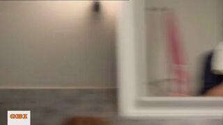 Obi - Zaprojektuj łazienkę marzeń (dzieciak z wiertarką)