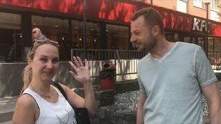 Rozwój osobisty cz.1 - Myszka.TV
